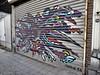 Toska / Liège - 12 mar 2018 (Ferdinand 'Ferre' Feys) Tags: liège luik belgium belgique belgië streetart artdelarue graffitiart graffiti graff urbanart urbanarte arteurbano ferdinandfeys