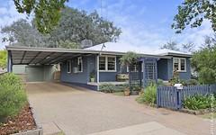 118 Grove Street, Kooringal NSW