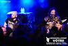 Soulfly-quebec-anti-2018-03-16_IMG_08 (WWW.DV-METAL.COM - DEMENTIELLEMENT VOTRE | CKRL 89) Tags: soufly nailbomb quebec tour 2018 max cavalera marc rizzo québec canada anti bar