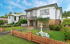 157 Wyrallah Road, East Lismore NSW