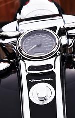 DSC_8952 Harley-Davidson (PeaTJay) Tags: nikon american usa classic sports racing motorcycles bikes reading berkshire harleydavidson