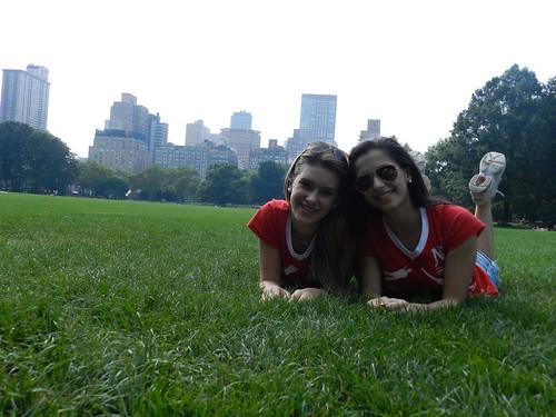 Central Park (46)