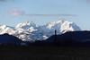 Säntisblick am morgen (schnuffelkind1) Tags: bregenzerwald winter panorama canon sigma deutschland allgäu säntis alpsteinmassiv