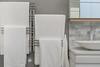 P80A0250 (TonivS) Tags: antonvanstraaten wandamichelleinteriordesigns interiors bathroom