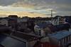 DSC_7609_01 (P Perol-Schneider) Tags: paris eiffel tour roof montparnasse bourdelle building skyline evening cloud