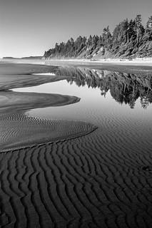 Beach4-#2