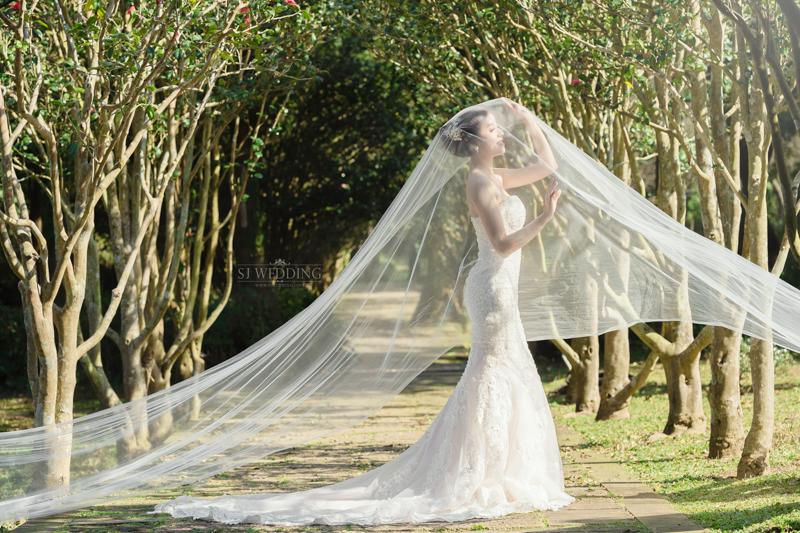 自助婚紗,鯊魚團隊,婚攝鯊魚,林淞,oursbride,volar時裝西服