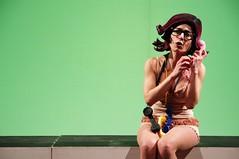 IMGP4927 (i'gore) Tags: montemurlo teatro fts salabanti fondazionetoscanaspettacolo donna donne libertà felicità ritapelusio satira ironia marcorampoldi pemhabitatteatrali
