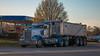 Kenworth W900 (NoVa Transportation Photos) Tags: kenworth w900 dump truck