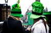 St Patrick's Day 2018 - 13 (garryknight) Tags: nikon d5100 on1photoraw2018 london creativecommons ccby30 stpatricksday parade celebration event stpatrick trafalgarsquare