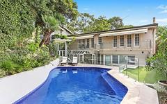50 Olola Avenue, Vaucluse NSW