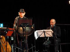 Glenn Buschmann_15 (Kurrat) Tags: dortmund ruhrgebiet jazz domicil jazzclub musik konzert inmemoriamrainglenbuschmann glenbuschmann