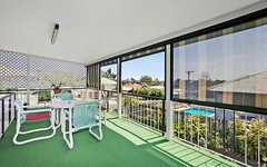 37 Milfoil Street, Manly West QLD