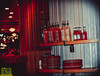 DSC_4949 (YASSER A.A. MOHAMMAD) Tags: landscape 》cyasserm1988 nature sheep clouds mountains outdoors life sun amazingview myview earthpix iphonephotography justgoshoot exploretocreate wanderlust photography memory goodtimes slowliving livefolk liveauthentic lifeofadventure hiking adventures adventureseeker alwaysgo summervibes travel travelbug getlost jeddah السعودية المملكة الكويت تصويري الإمارات