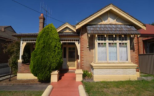 167 Hassans Walls Rd, Lithgow NSW 2790