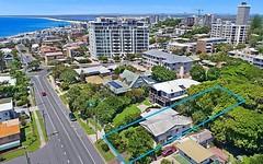 34 Edmund Street, Moffat Beach QLD