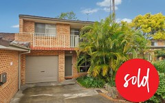 8/75 Hill Street, Port Macquarie NSW