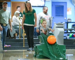 2018_Zoey_Bowling-31 (Mather-Photo) Tags: 2018 andrewmather andrewmatherphotography bowling candid canon children environmentalportraits family girl gladstonebowl green indoors inside kansascityphotographer matherphoto neice people photography portrait saturday sports sportsphotography stpatricksday zoeygrace zoeymccracken child cute fun kid