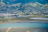 Nelson and surroundings : South Island : New Zealand (Benjamin Ballande) Tags: nelson surroundings south island new zealand