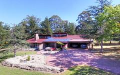 55 Ruddocks Rd, Lakesland NSW