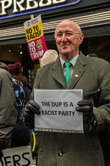 Anti-racism 2018-4 (mpearce661) Tags: c2018markpearce architecture british buildings canoneos6dmkii london march men olympus sexy streetphotography streets unitedkingdom women xz1 anti antiracism banners beautiful blokes buses culture demo demonstration fun goodlooking gorgeous gypsies handsome hunks immigrants ladies love mates placards police procession racism rebellion soho standuptoracism toriesout tourists tube underground welcome