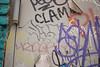 Disto, 4Scor (NJphotograffer) Tags: graffiti graff new jersey nj disto distort aids goa crew 4scor