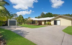 25A Colleen Place, East Lismore NSW
