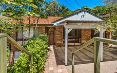 11 Northwind. Avenue, Point Clare NSW