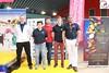 IMG_9885_Sambo Universitaire 15 03 18 Limoges (Sambo France) Tags: université universitaire 2018 sambo sportif limoges étudiant dojo robert leconte crsu