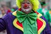 2018-03-17-st-pats-parade-mjl-072 (Mike Legeros) Tags: nc northcarolina raleigh downtownraleigh parade stpats stpatricks irish kissme green wearingthegreen shamrock