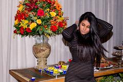 _II_0472 (Estúdio Lâmpada) Tags: aniversário baby balada casamentos cerimônias debutantes ensaionewborn estúdiolâmpada festa fotoevídeo gestante gestantes grávida newborn riodejaneiro bookgestante