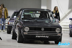 "Volkswagen Club Fest Sofia 2018 • <a style=""font-size:0.8em;"" href=""http://www.flickr.com/photos/54523206@N03/40917885112/"" target=""_blank"">View on Flickr</a>"