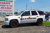 Maxxguard_1117 (pluto665) Tags: inc incorporated security patrol cruiser squad chevy suv