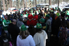 IMG_3505 - Copy (Special Olympics Northern California) Tags: 2018 southlaketahoe polarplunge