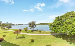 5/20 Endeavour Parade, Tweed Heads NSW