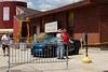 IMG_7165 (MilwaukeeIron) Tags: 2016 carcraftsummernationals july wisstatefairpark