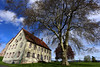 Kloster Lorsch, Lorsch, Germany. (廖法蘭克) Tags: lorsch germany canon 6d 德國 洛爾施 frank frankineurope photographer photography photograph vacation holiday relax klosterlorsch kloster 洛爾施隱修院 unesco unescoworldheritage 世界文化遺產 historical historicalbuilding 歷史建築 architecture 建築 spring 春天 canonef1740mmf4l