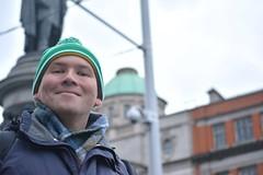 DSC_7983 (seustace2003) Tags: baile átha cliath ireland irlanda ierland irlande dublino dublin éire st patricks day lá fhéile pádraig
