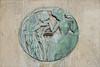 """""""Les Sources de la Seine"""" de Paul Landowski (Paris) (dalbera) Tags: lessourcesdelaseine fontaine dalbera paullandowski muséejardin paris france"""