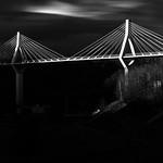 Pont de la Poya- Fribourg