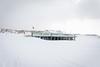 Winter Terschelling (@pkleinfoto) Tags: terschelling wadden winter nederland thenetherlands friesland eiland island snow sneeuw duinen dunes oosterend heartbreakhotel