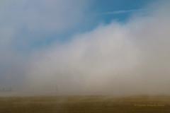 Nebbia, fenomeno che si verifica talora in ... (Gianni Armano) Tags: nebbia fenomeno che si verifica marzo 2018 foto gianni armano photo flickr