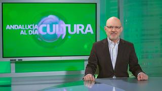 ANDALUCIA AL DIA CULTURA 2018 JESUS VIGORRA CHARO GUTIERREZ_03.jpg