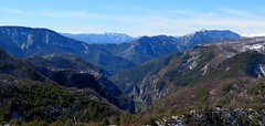 Les gorges du Cians et la vallée du var (bernard.bonifassi) Tags: bb088 06 alpesmaritimes 2018 mars thiery counteadenissa eu canonsx60