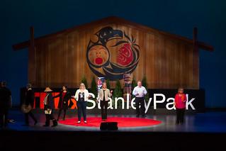 TEDxStanleyPark2018-109