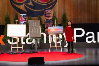 TEDxStanleyPark2018-415