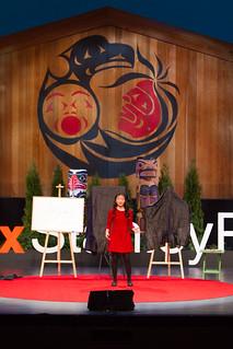 TEDxStanleyPark2018-407