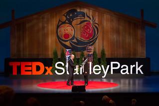 TEDxStanleyPark2018-318