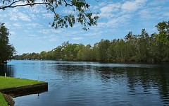 87 Newport Road, Dora Creek NSW
