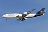 B747-8.D-ABYA-4 (Airliners) Tags: lufthansa 747 b747 b7478 b747800 boeing boeing747 boeing747800 sticker olympics iad dabya 31118